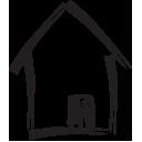 יחס של בית שביעות רצון