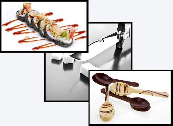 קרב סכינים סדנת סושי