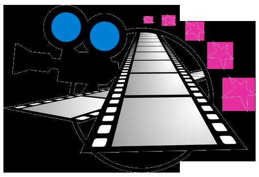 הפקות DVD לאומנים